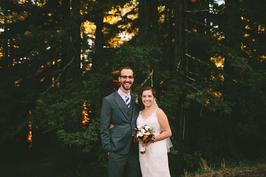 Occidental-California-Wedding-089