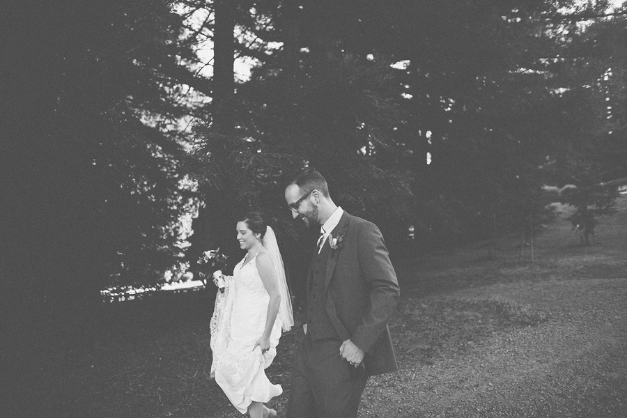 Occidental-California-Wedding-094