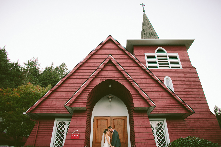 Occidental-California-Wedding-103