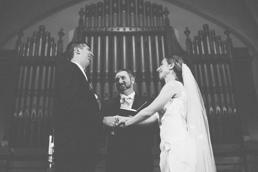 Cathedral-Park-Wedding-058