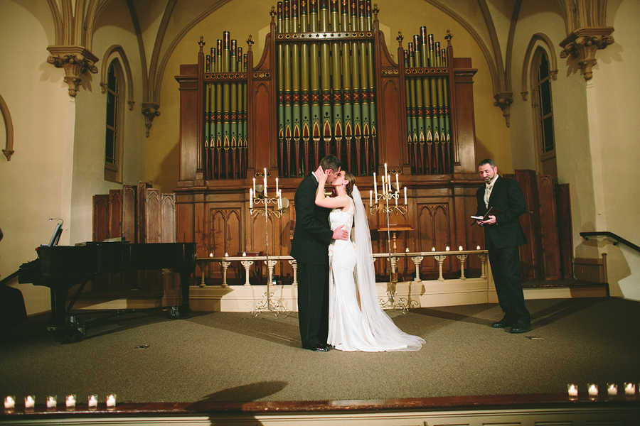 Cathedral-Park-Wedding-059