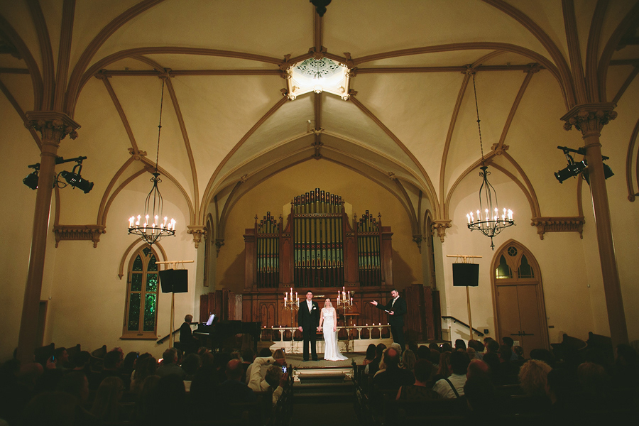 Cathedral-Park-Wedding-060