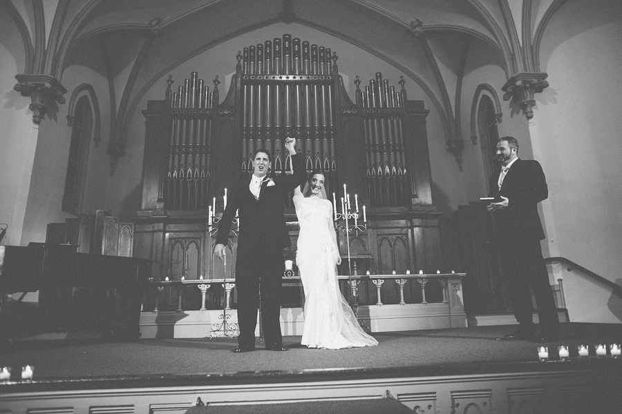 Cathedral-Park-Wedding-061
