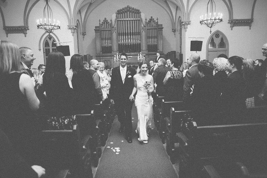 Cathedral-Park-Wedding-062