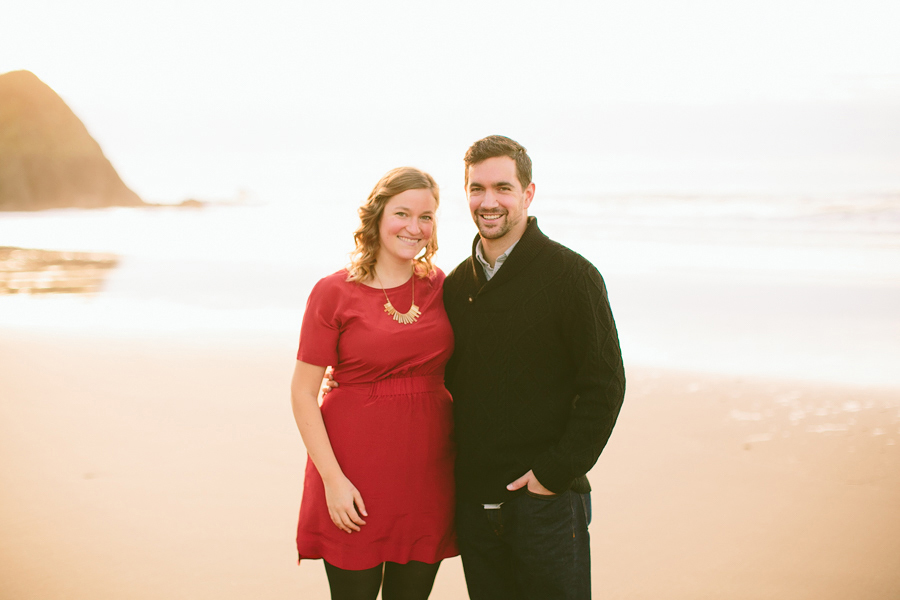Lincoln-City-Engagement-Photographs-004