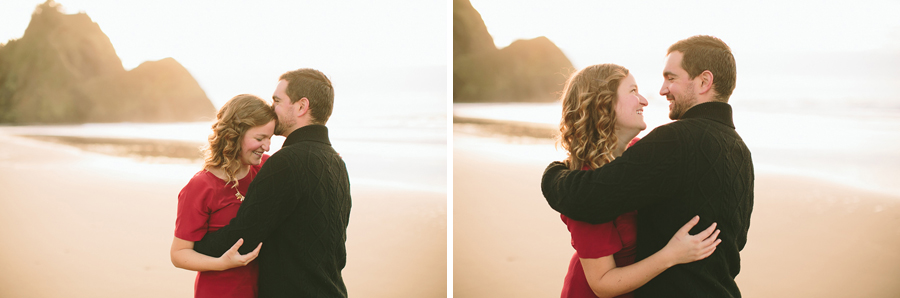 Lincoln-City-Engagement-Photographs-005