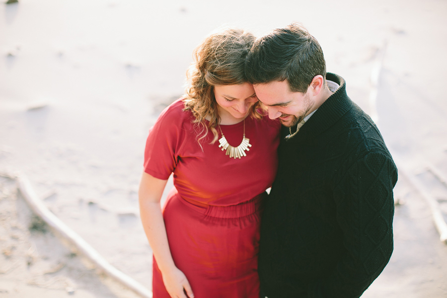 Lincoln-City-Engagement-Photographs-030