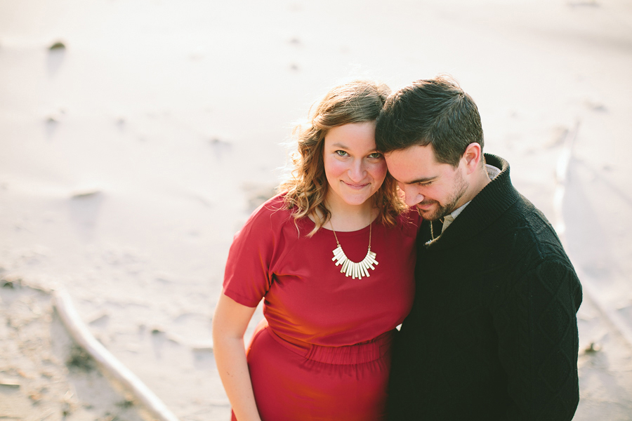 Lincoln-City-Engagement-Photographs-031