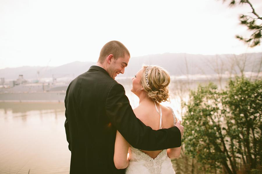 Elysium-Ballroom-Wedding-1