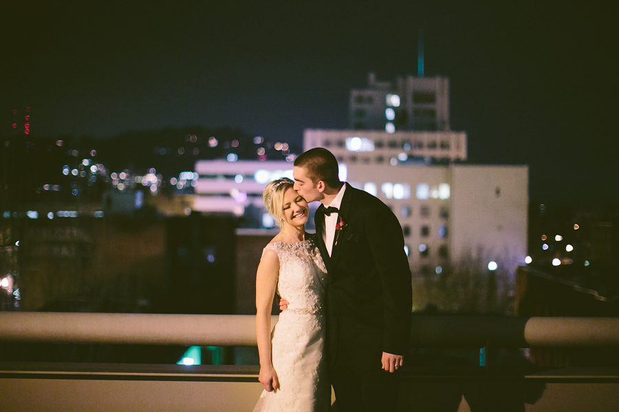 Elysium-Ballroom-Wedding-3