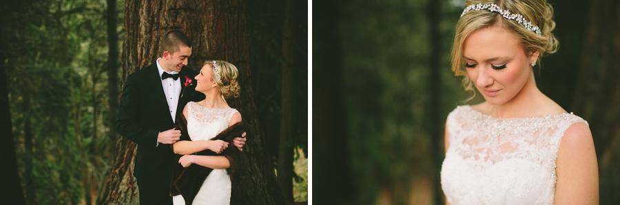 Elysian-Ballroom-Wedding-005