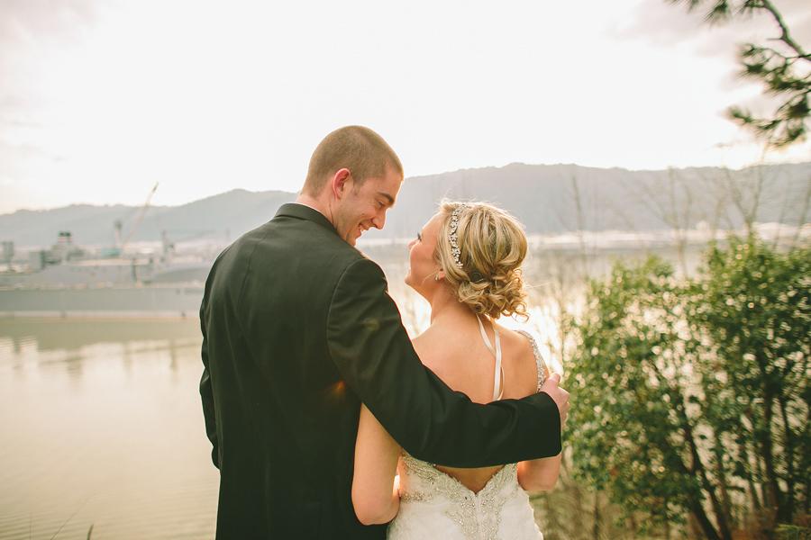Elysian-Ballroom-Wedding-011