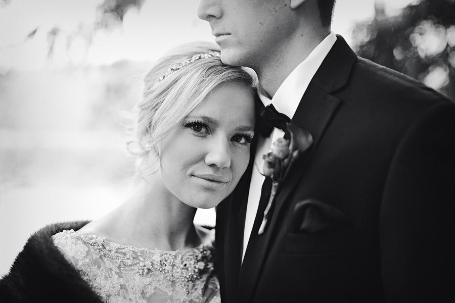 Elysian-Ballroom-Wedding-012