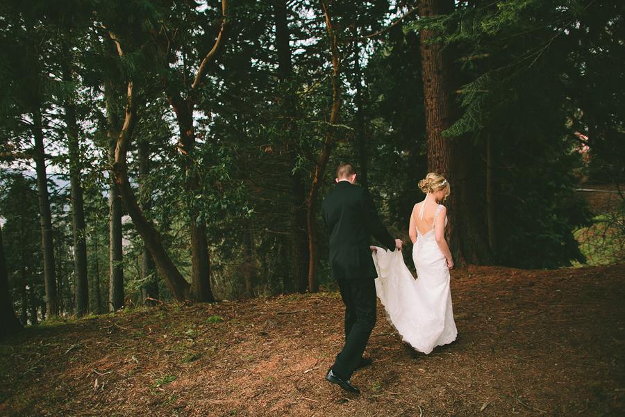 Elysian-Ballroom-Wedding-014