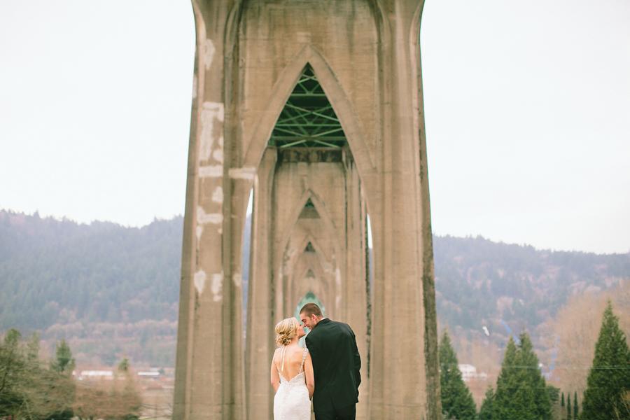 Elysian-Ballroom-Wedding-018