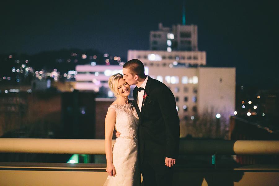 Elysian-Ballroom-Wedding-036