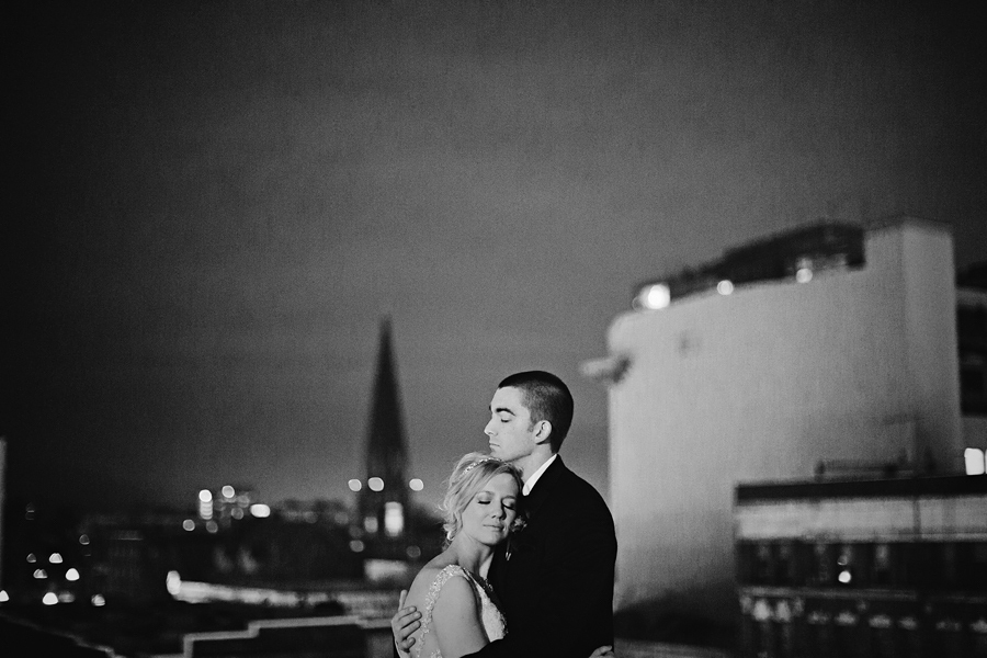 Elysian-Ballroom-Wedding-037