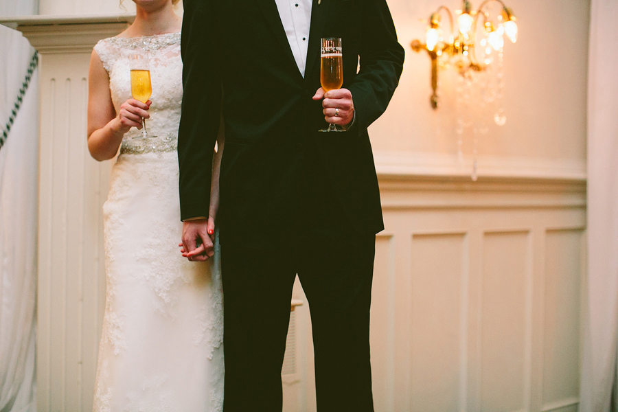 Elysian-Ballroom-Wedding-046