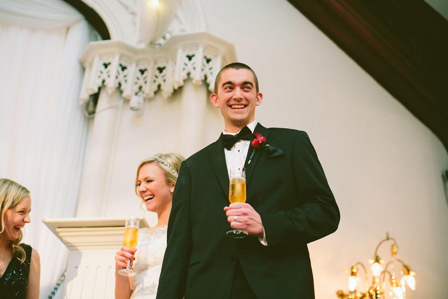 Elysian-Ballroom-Wedding-047