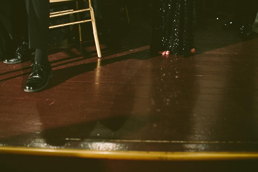 Elysian-Ballroom-Wedding-048