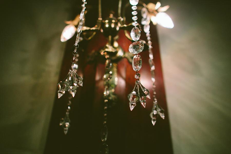 Elysian-Ballroom-Wedding-049