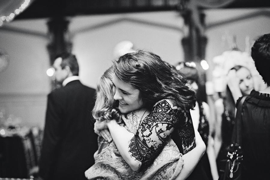 Elysian-Ballroom-Wedding-053