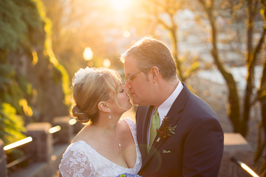 Oregon-City-Wedding-Photographs-2