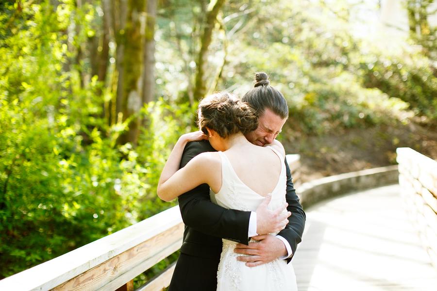 The-Abernethy-Center-Wedding-1.jpg