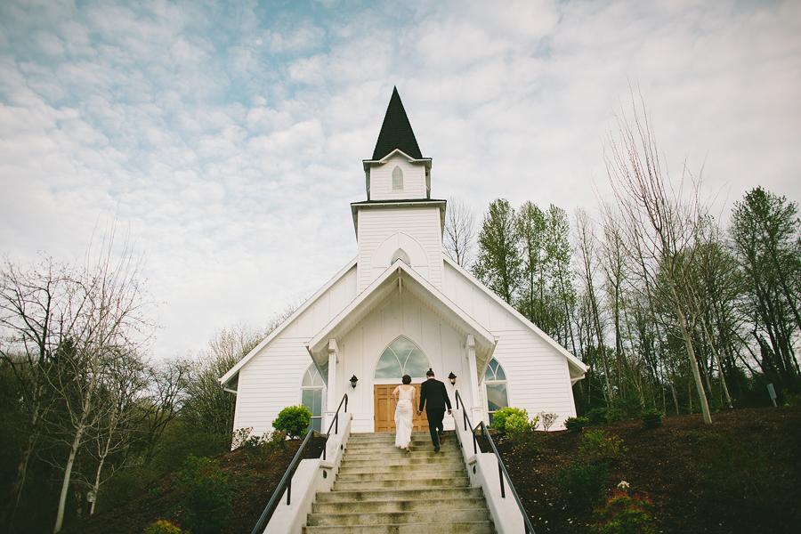 The-Abernethy-Center-Wedding-2.jpg