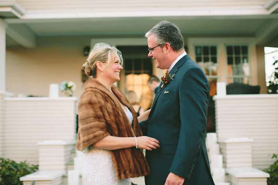 Oregon-City-Wedding-012.JPG