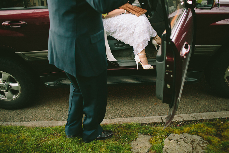 Oregon-City-Wedding-016.JPG