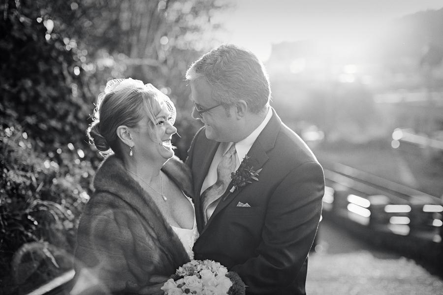 Oregon-City-Wedding-019.JPG