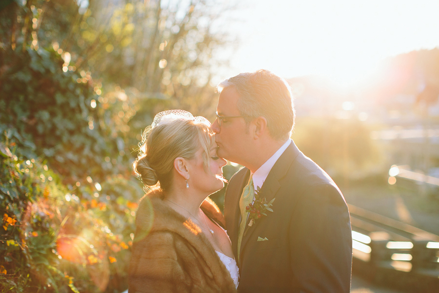 Oregon-City-Wedding-021.JPG