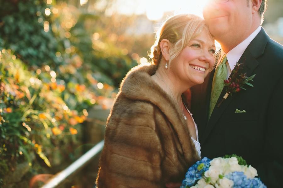 Oregon-City-Wedding-022.JPG