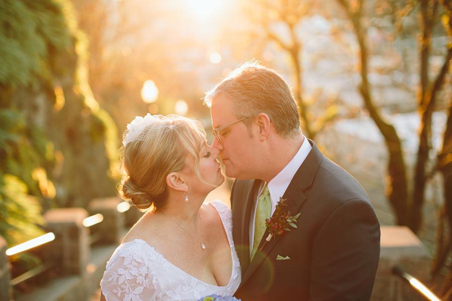 Oregon-City-Wedding-023.JPG