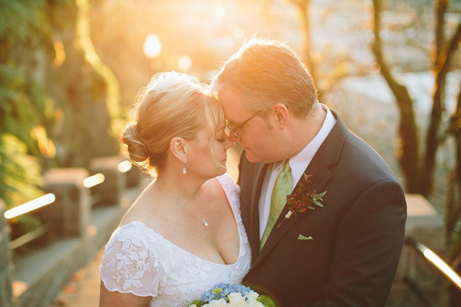 Oregon-City-Wedding-024.JPG
