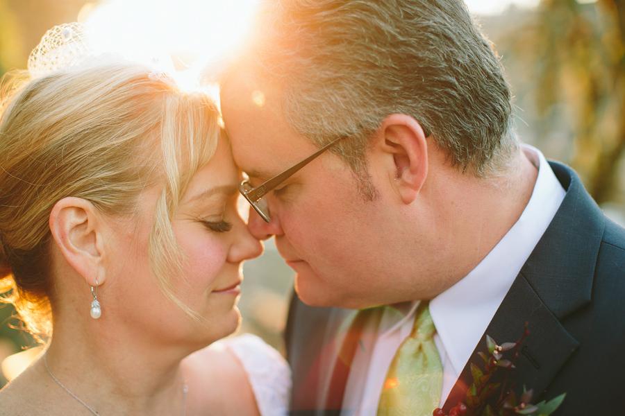Oregon-City-Wedding-025.JPG