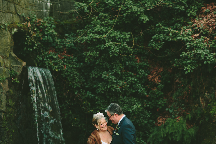 Oregon-City-Wedding-029.JPG