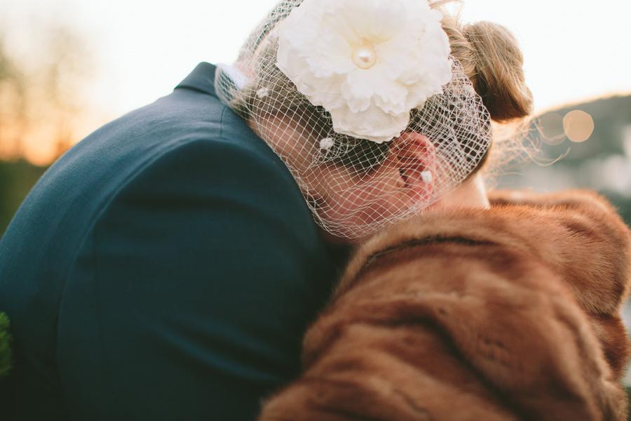 Oregon-City-Wedding-030.JPG