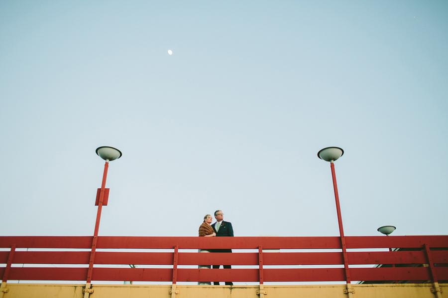Oregon-City-Wedding-033.JPG
