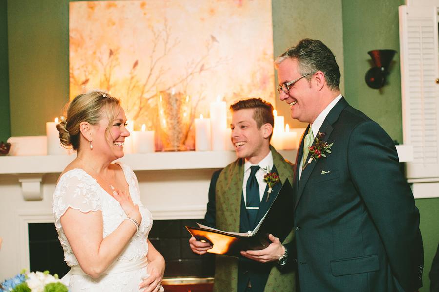 Oregon-City-Wedding-047.JPG