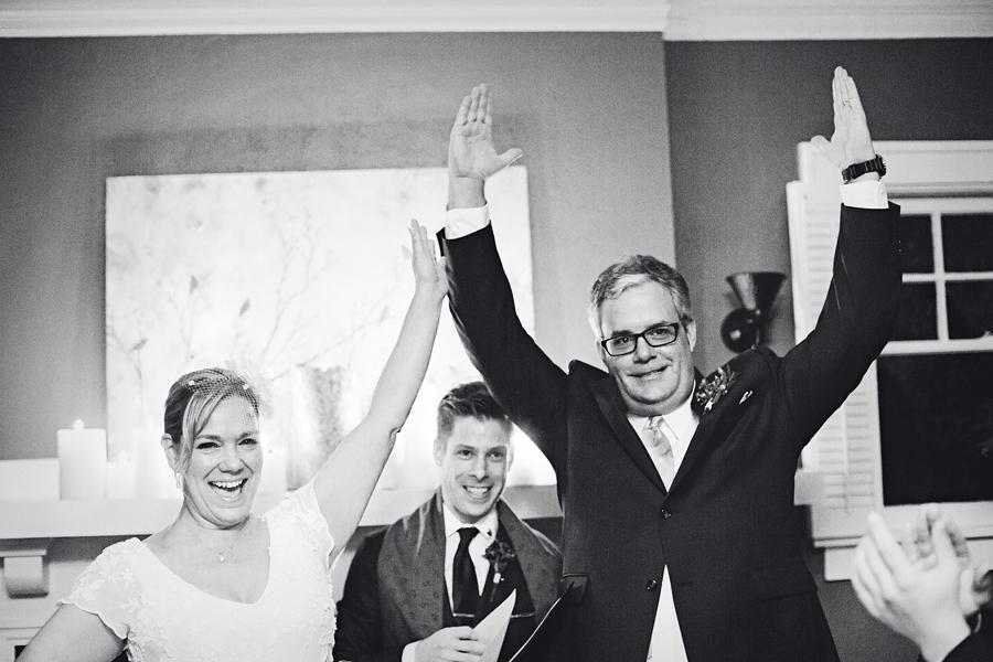 Oregon-City-Wedding-050.JPG