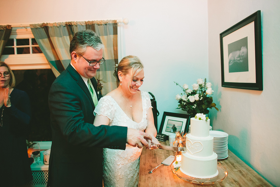 Oregon-City-Wedding-060.JPG
