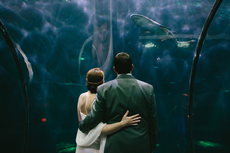 Oregon-Coast-Aquarium-Wedding-1.jpg
