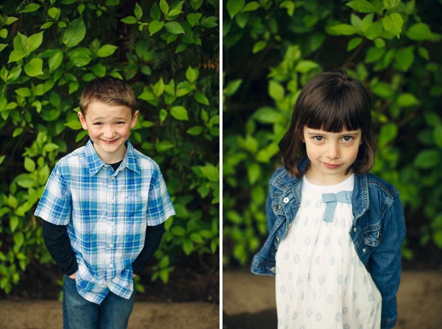 Fairview-Oregon-Family-Photographs-2.jpg