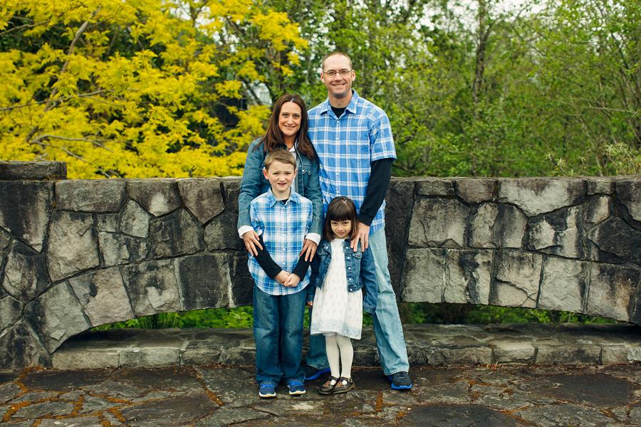Fairview-Oregon-Family-Photographs-9.jpg