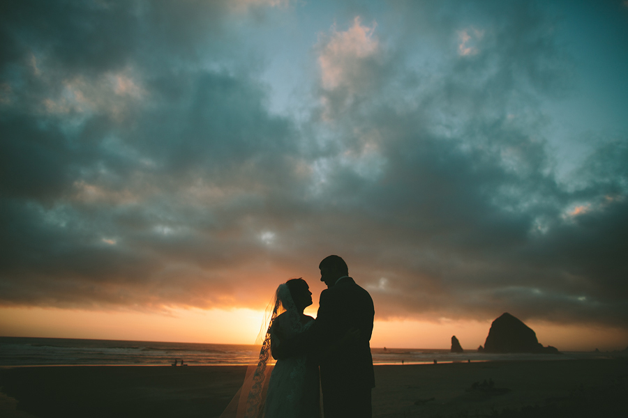 Cannon-Beach-Wedding-061.JPG