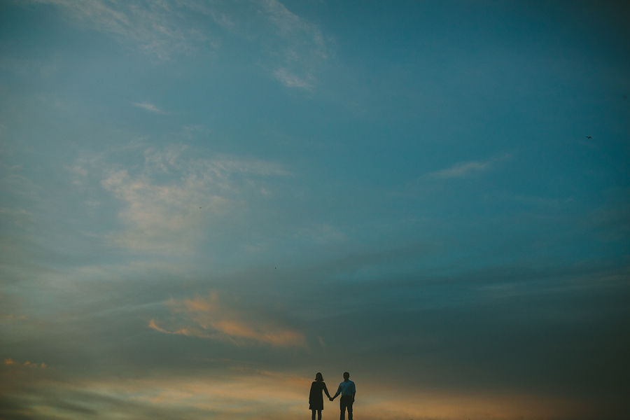 Dundee-Engagement-Photographs-18.jpg