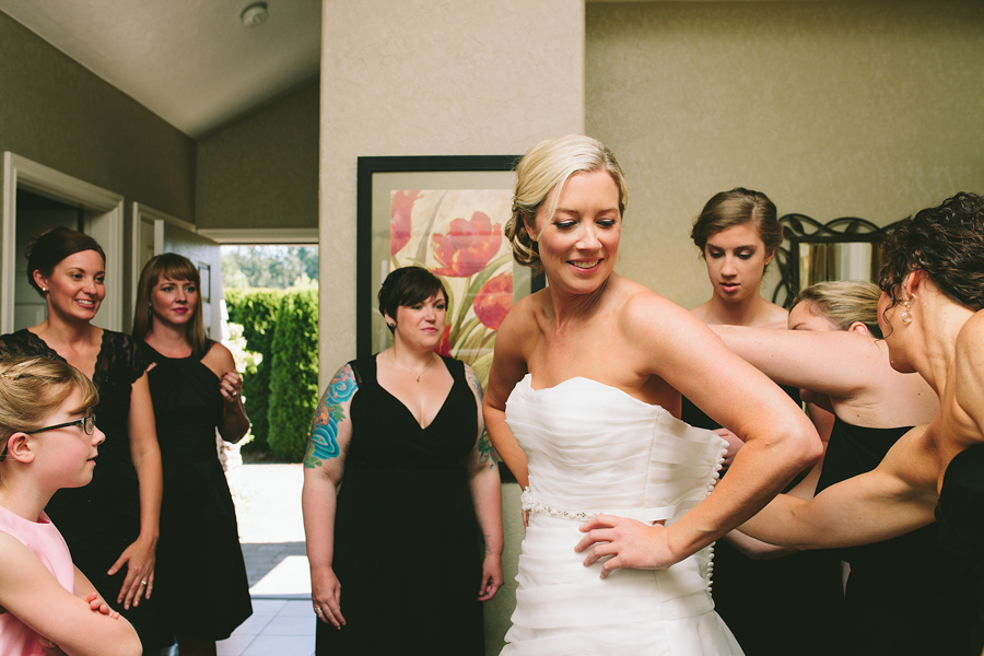 The-Oregon-Garden-Wedding-13.jpg