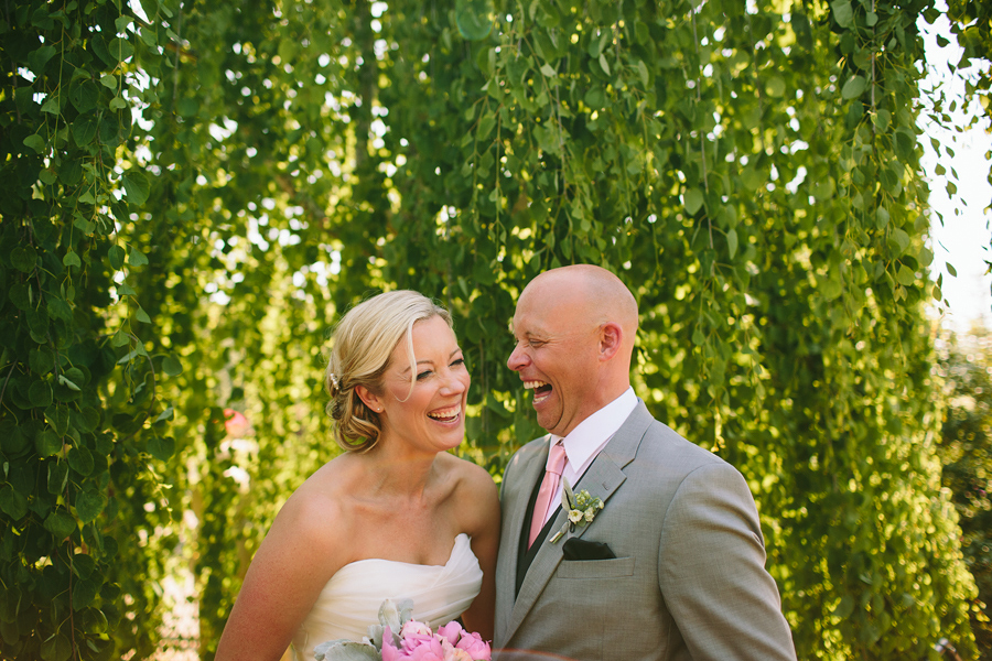 The-Oregon-Garden-Wedding-17.jpg